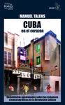 CUBA EN EL CORAZON