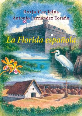 FLORIDA ESPA�OLA, LA