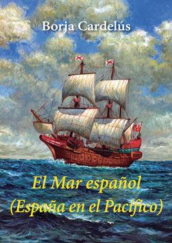 MAR ESPAÑOL, EL