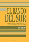 BANCO DEL SUR, EL