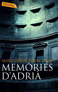 MEMORIES D'ADRIA [BUTXACA]