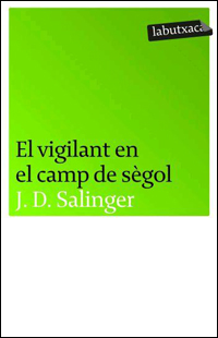 VIGILANT EN EL CAMP DE SEGOL [BUTXACA]