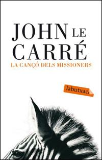 CANÇO DELS MISSIONERS, LA [BUTXACA]