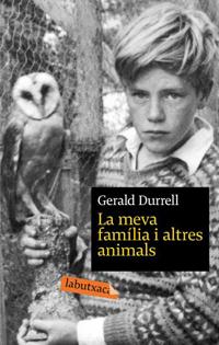 MEVA FAMILIA I ALTRES ANIMALS, LA [BUTXACA]