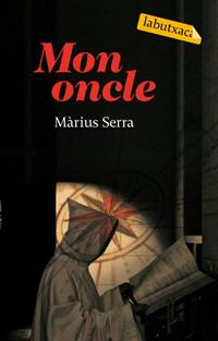 MON ONCLE [BUTXACA]