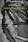 LA BOCA LLENA DE TIERRA