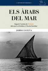 ARABS DEL MAR, ELS