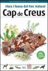 CAP DE CREUS -FLORA I FAUNA DEL PARC NATURAL