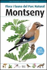 MONTSENY -FLORA I FAUNA DEL PARC NATURAL