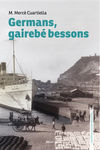 GERMANS, GAIREBÉ BESSONS