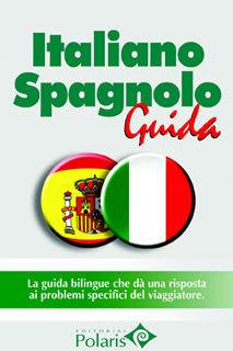 ITALIANO-SPAGNOLO -GUIA PRACTICA DE CONVERSACION