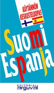 SVENSK-SPANSK PRAKTISK-RESEPARLOR