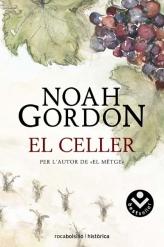 CELLER, EL [BUTXACA]