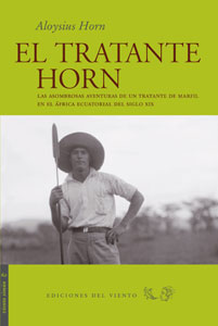 TRATANTE HORN, EL
