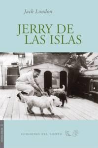 JERRY DE LAS ISLAS