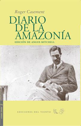 DIARIO DE LA AMAZON�A