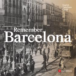 REMEMBER BARCELONA [ENG-CAS-CAT]