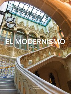 MODERNISMO, EL