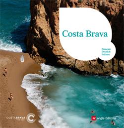 COSTA BRAVA [FRA-DEU-ITA]