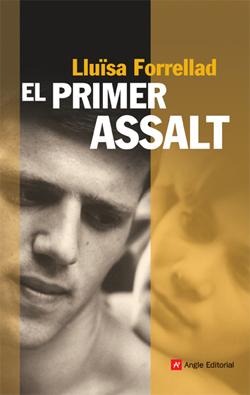 PRIMER ASSALT, EL