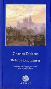 RELATOS LONDINENSES