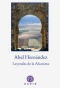 LEYENDAS DE LA ALCARAMA