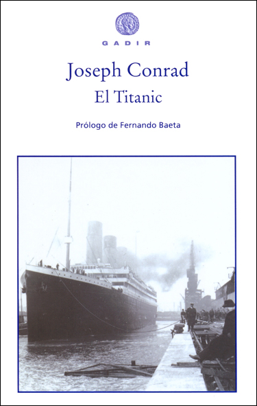 TITANIC, EL