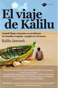 VIAJE DE KALILU, EL