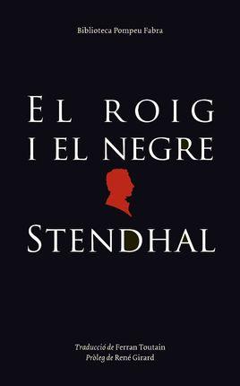 ROIG I EL NEGRE, EL