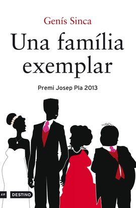 UNA FAMILIA EXEMPLAR