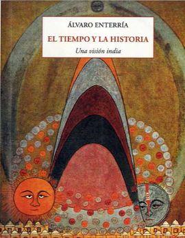 TIEMPO Y LA HISTORIA, EL