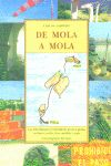 DE MOLA A MOLA
