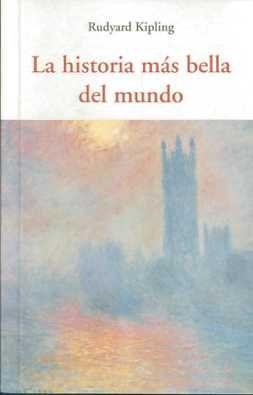 HISTORIA MAS BELLA DEL MUNDO CEN-2