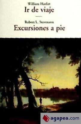 IR DE VIAJE / EXCURSIONES A PIE