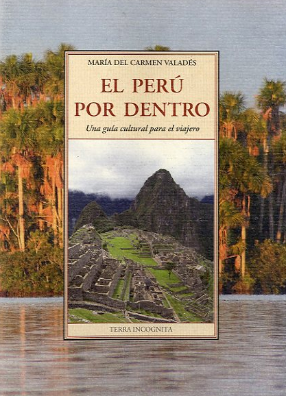 PER� POR DENTRO, EL