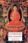 SABIDURIA DEL BUDISMO, LA