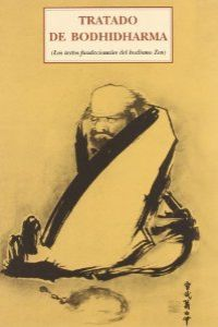 TRATADO DE BODHIDHARMA
