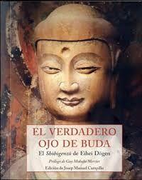VERDADERO OJO DE BUDA, EL