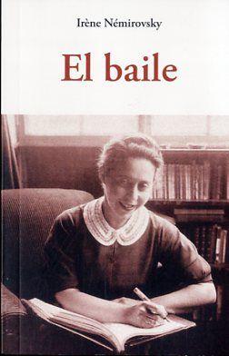 BAILE, EL