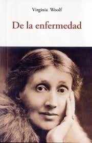 DE LA ENFERMEDAD