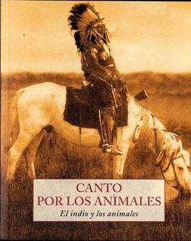 CANTO POR LOS ANIMALES