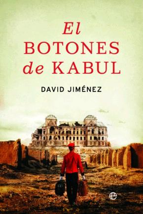 BOTONES DE KABUL, EL