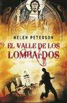 VALLE DE LOS LOMBARDOS, EL