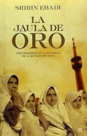 JAULA DE ORO, LA [BOLSILLO]