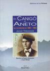 CANIGO AL ANETO, DEL