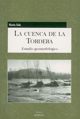 CUENCA DE LA TORDERA, LA