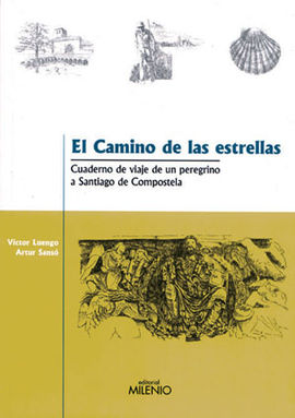 CAMINO DE LAS ESTRELLAS, EL