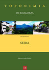 SEIRA -TOPONIMIA DE RIBAGORZA