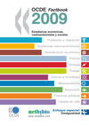 OCDE FACTBOOK 2009