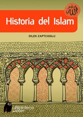 HISTORIA DEL ISLAM
